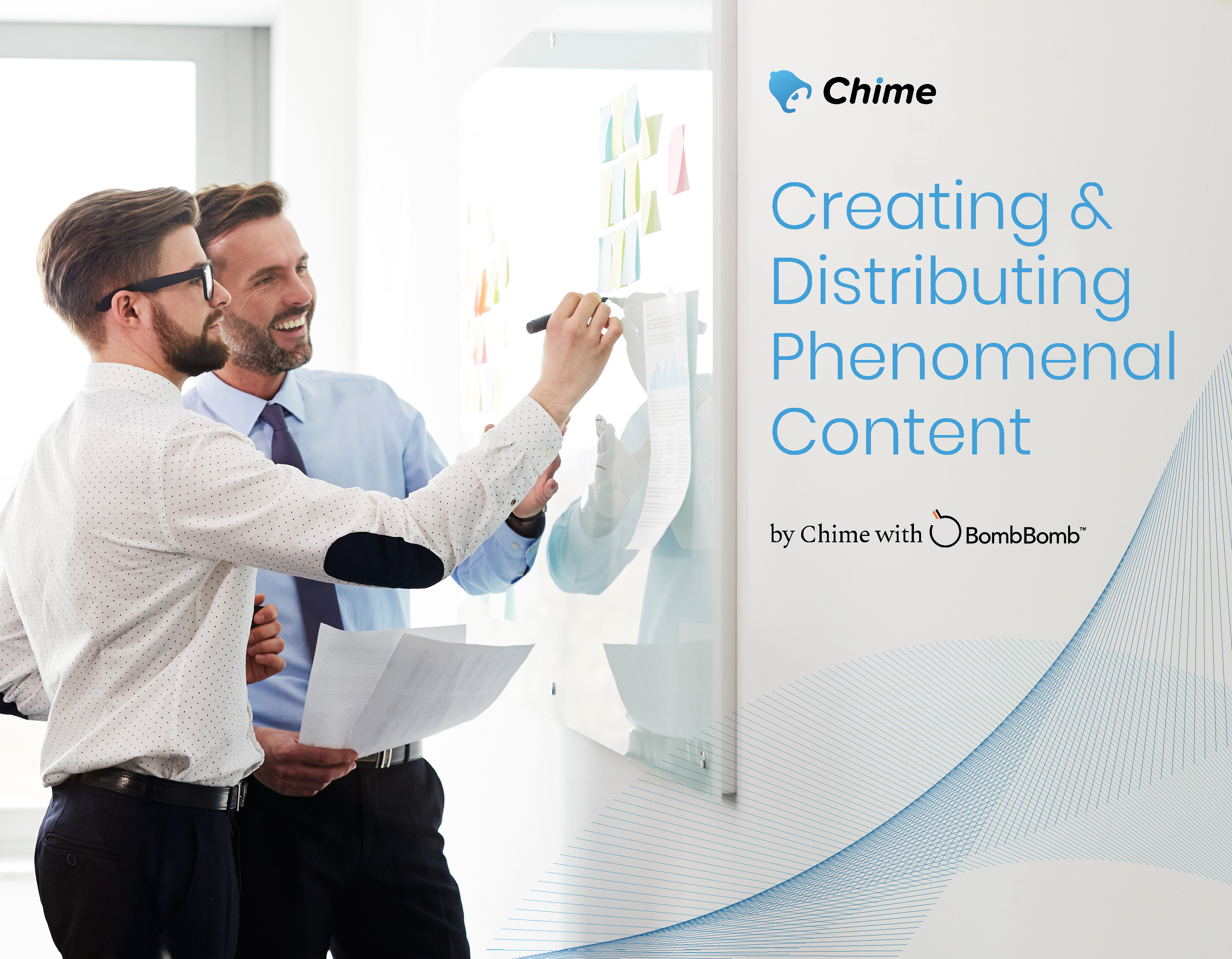._Phenomenal-Content_eBook_cover.png