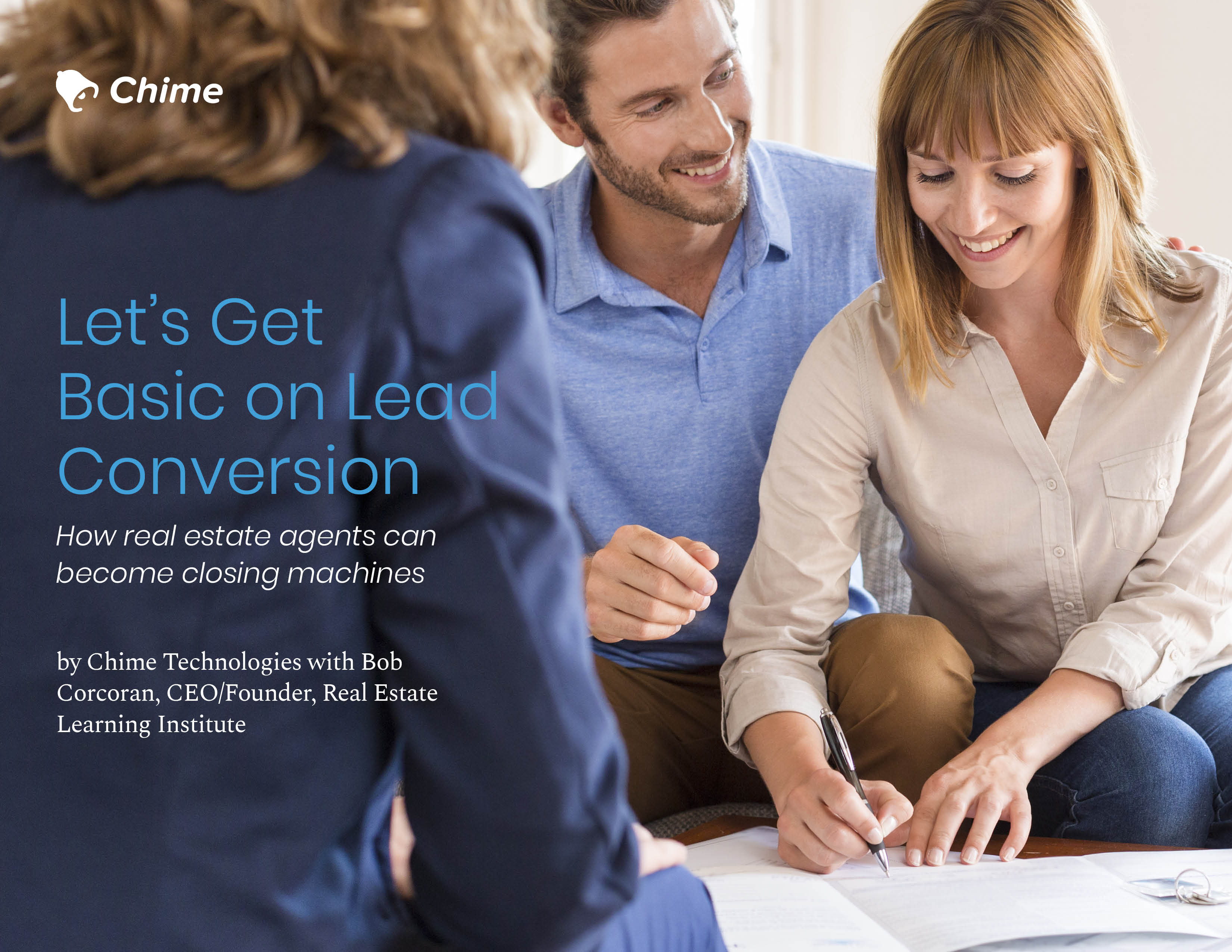 Chime - Lead-Conversion-Cover.jpg