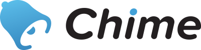 Chime Logo.png