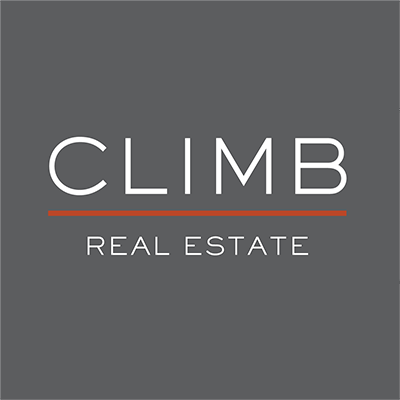Climbsf_Ultra blank thumbnail.png