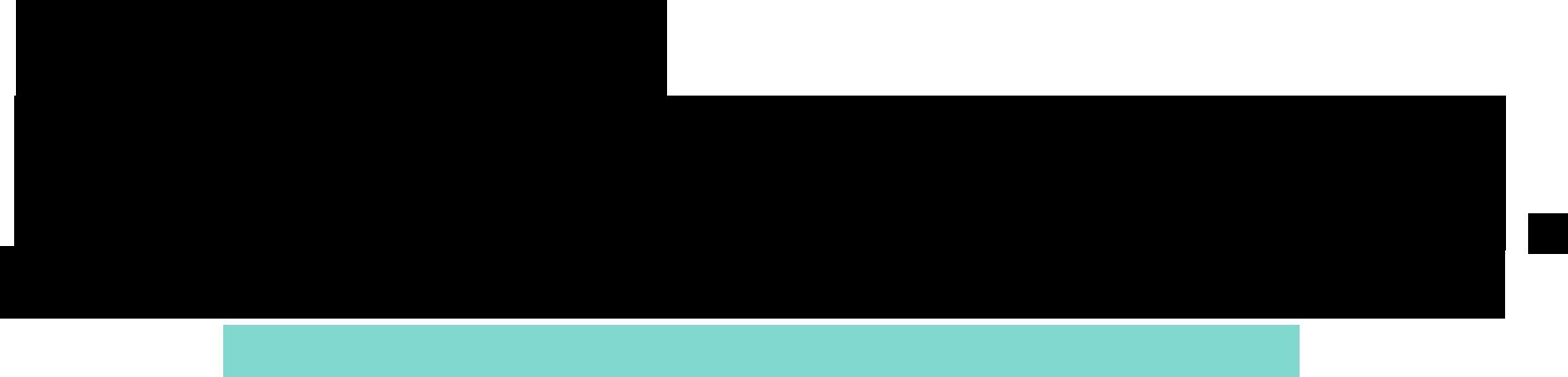Debbie De Grotes Excelleum Logo 9.2.14 (1).png