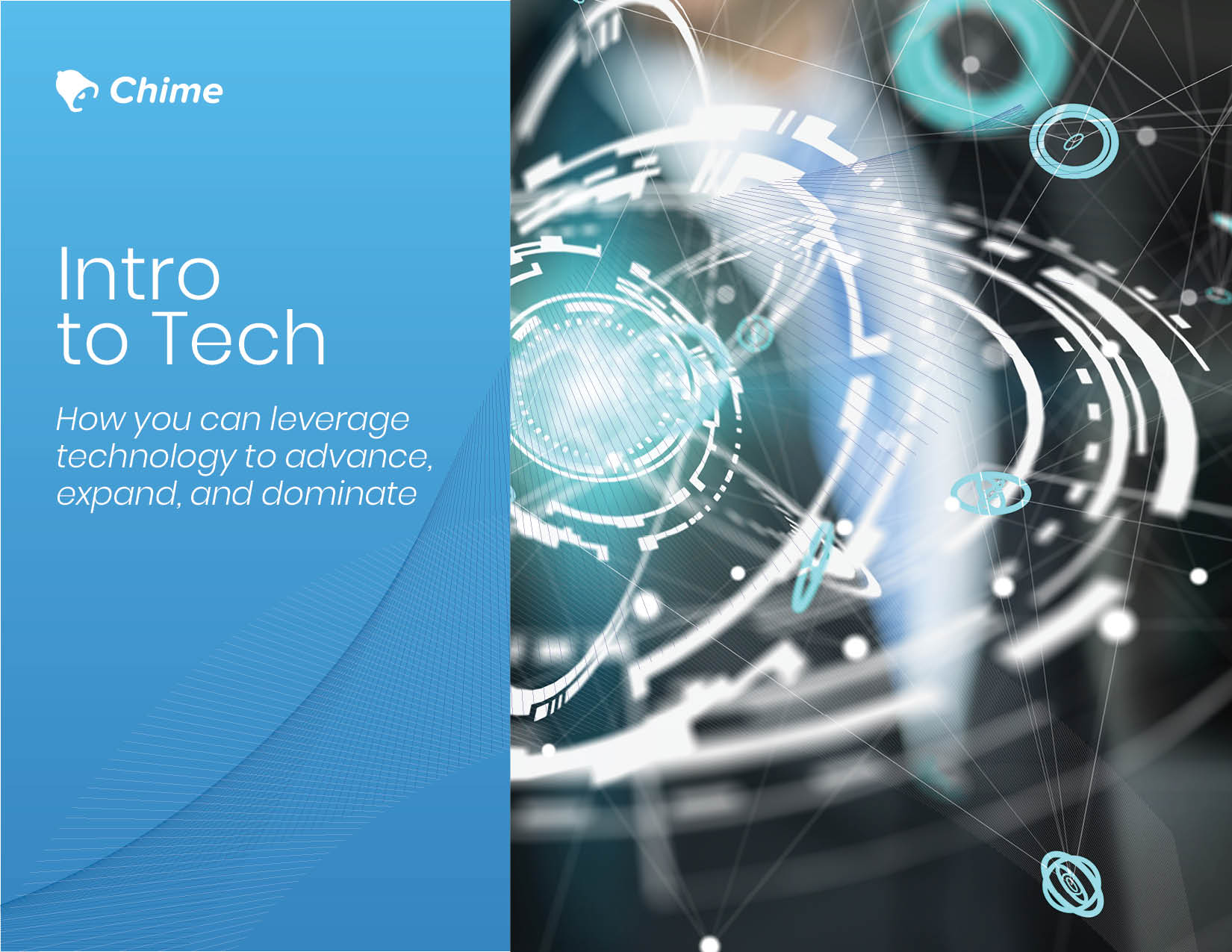 Intro to Tech cover.jpg