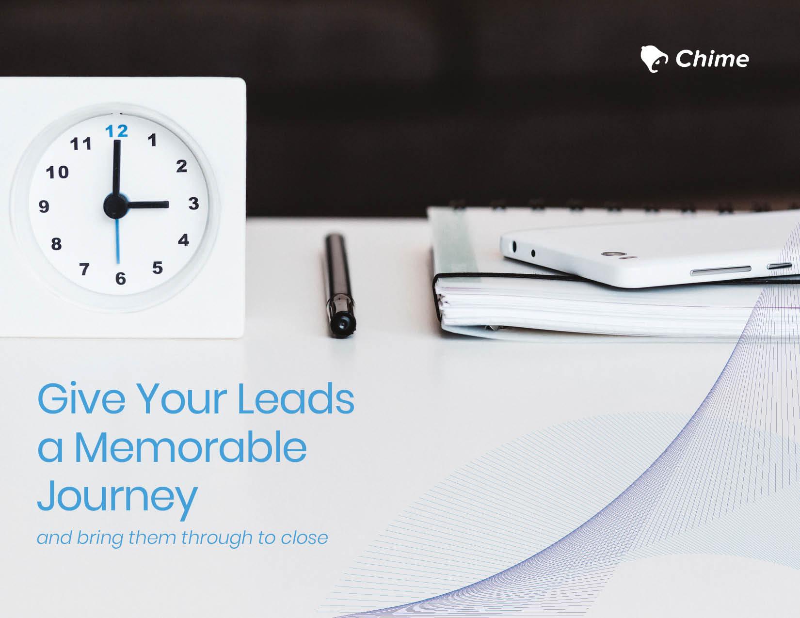 Lead-Journey_cover.jpg