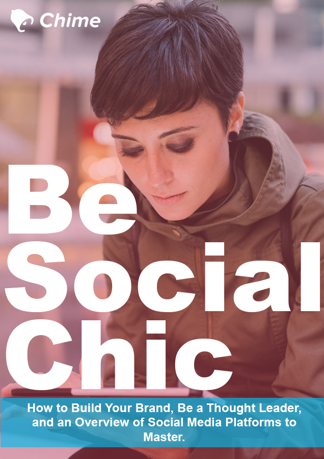 besocialchic.png