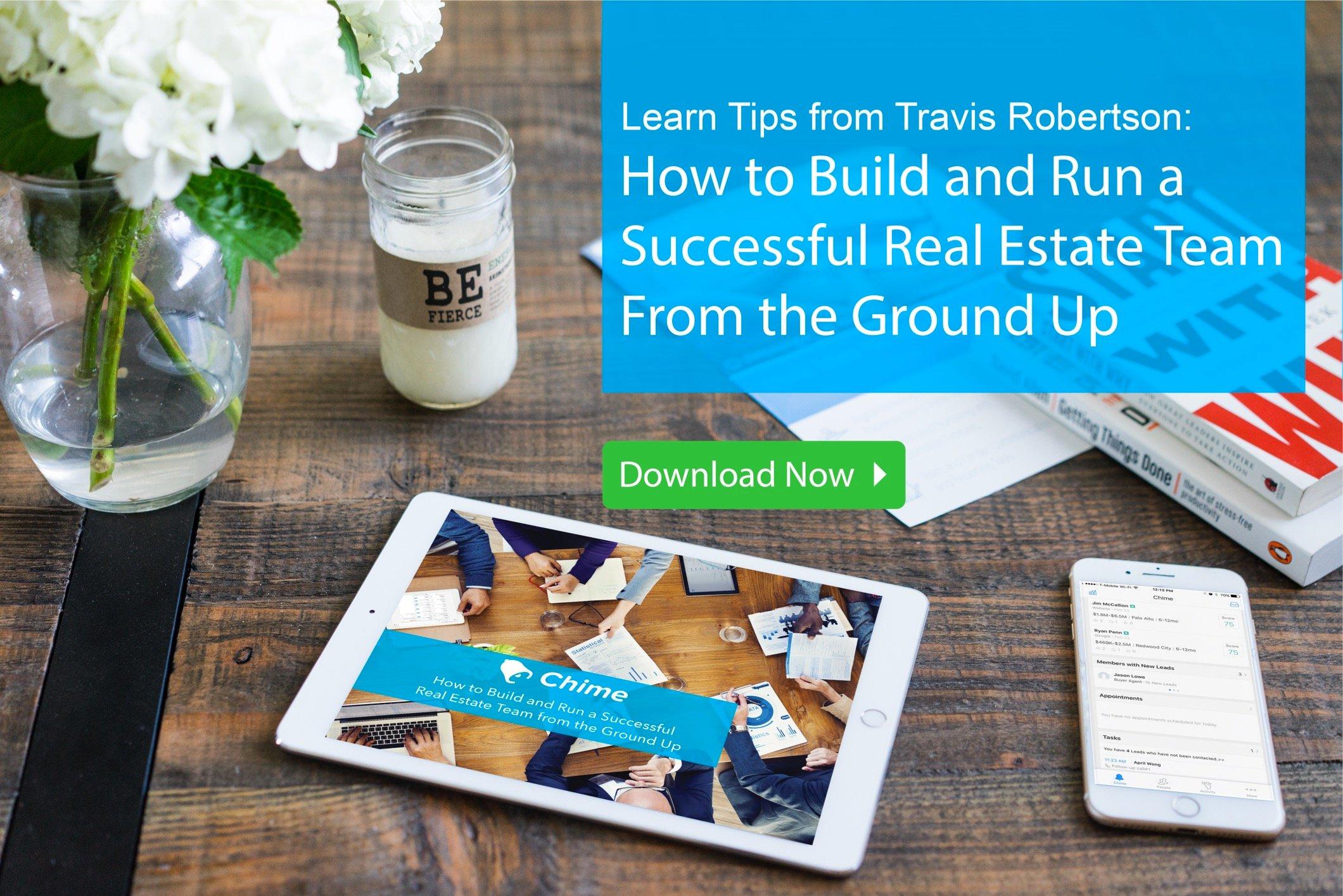 Build a Team eBook cover.jpg