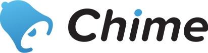 Chime Logo Small.jpg