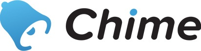 Chime Logo Small.jpg