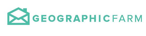 GeographicFarm Logo