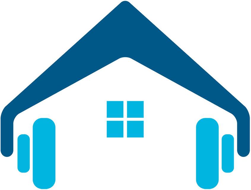 RITS Logo .png