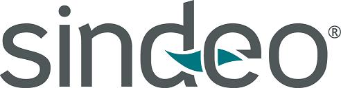 Sindeo_main_logo.png