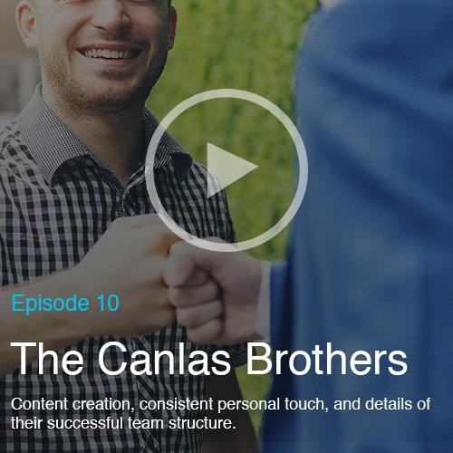episode10_canlasbrothers.jpg