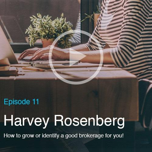episode11_harveyrosenberg.jpg