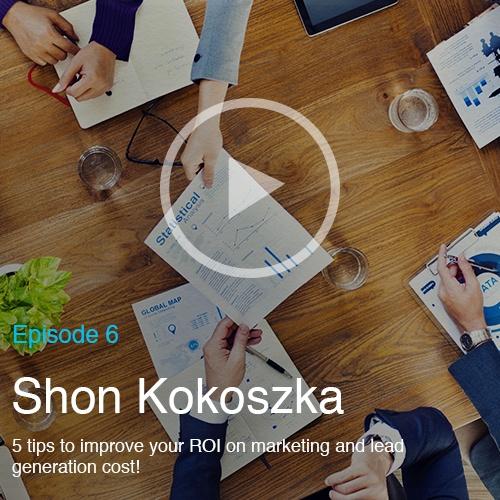 episode6_shonkokoszka.jpg