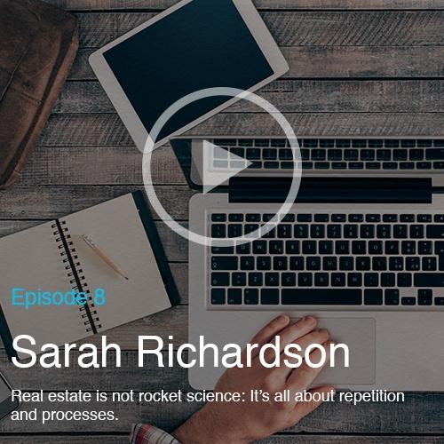 episode8_sarahrichardson.jpg