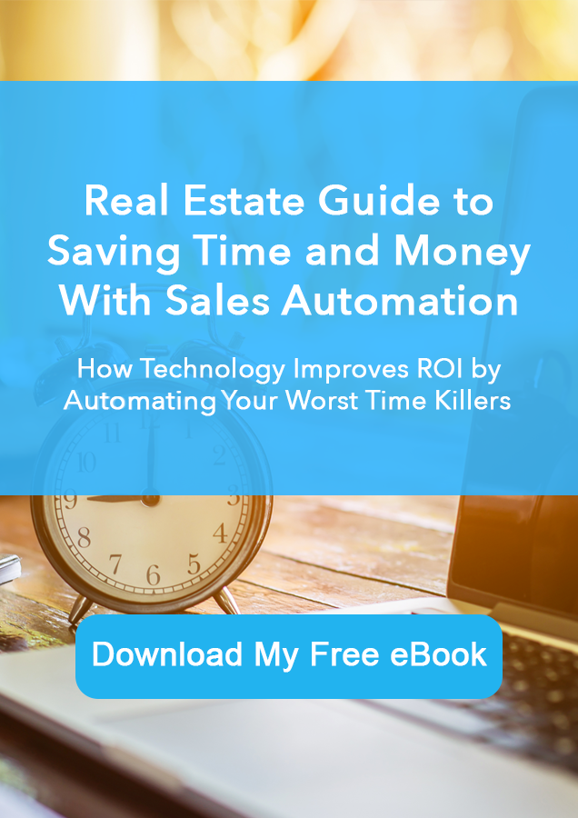 Saving Time and Money with Sales Automation eBook Email Push.png